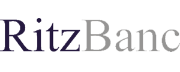 Ritz Banc Group logo