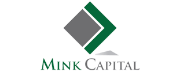 Mink Capital logo