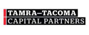 Tamra-Tacoma Capital Partners, Renewable Energy Fund I logo