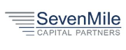 Seven Mile Capital Partners logo
