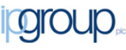 Top Technology Ventures Limited logo