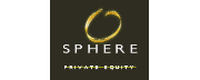 Sphere Holdings logo