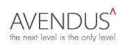Avendus PE Investment Advisors Pte, Ltd. logo