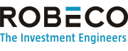 Robeco Private Equity logo