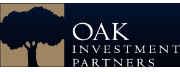 Oak Investment Partners logo