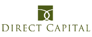 Direct Capital Management logo
