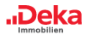 Deka Immobilien Investment GmbH logo
