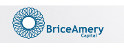 BriceAmery Capital logo