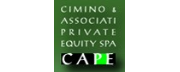 Cimino & Associati Private Equity logo