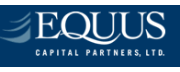 Equus Capital Partners, Ltd. logo