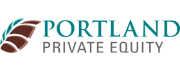 Portland Private Equity logo