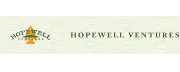 Hopewell Ventures logo