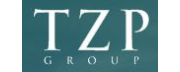 TZP Growth logo
