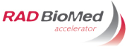 Rad Biomed logo