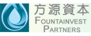 FountainVest China Growth logo