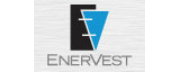 EnerVest Management Partners logo