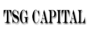 TSG Capital logo