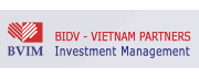 BIDV Vietnam Partners Investment Management Co. logo