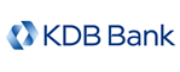 Korea Development Bank logo