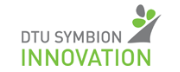 DTU Symbion Innovation logo