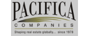 Pacifica Equity Partners logo