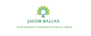 Jacob Ballas Capital India Private Limited logo