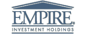 Empire Investment Holdings logo