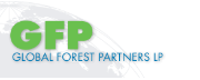 Global timber Investors logo