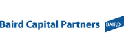 Baird Capital Partners logo