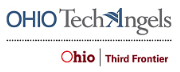 Ohio TechAngels logo