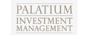 Palatium Investment Management logo