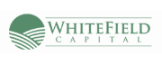 White Field Capital logo