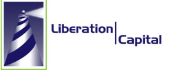 Liberation Capital logo