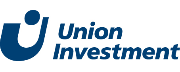 Union Investment Real Estate GmbH logo