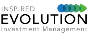 Inspired Evolution Investment Management logo