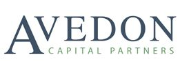 Avedon Capital Partners logo