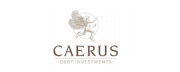Caerus Debt Investments logo