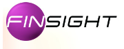 FinSight Ventures logo
