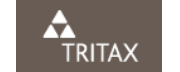Tritax Group logo