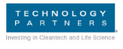 Technology Partners logo
