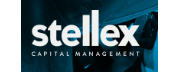 Stellex Capital Management logo