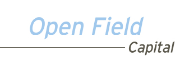 Open Field Capital logo