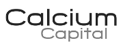 Calcium Capital logo