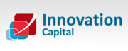 Innovation Capital logo