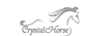 Crystal Horse Investments logo