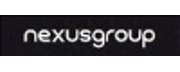Nexus Group logo