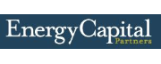 Energy Capital Partners Mezzanine Opportunity Fund logo