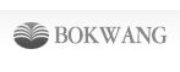 Bokwang Investment Corporation logo