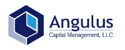 Angulus Capital Management, LLC logo