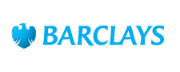 Barclays Natural Resource Investments logo